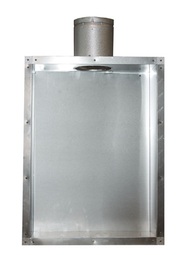 free standing gas box (05GB-FS).jpg
