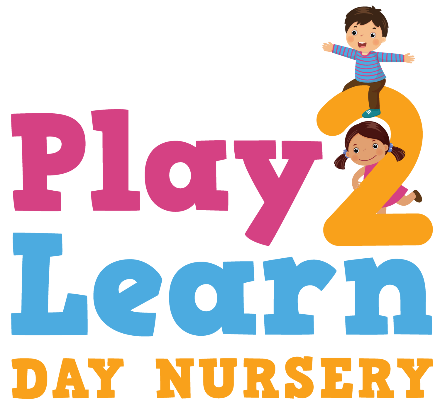 Play 2 Learn Day Nursery
