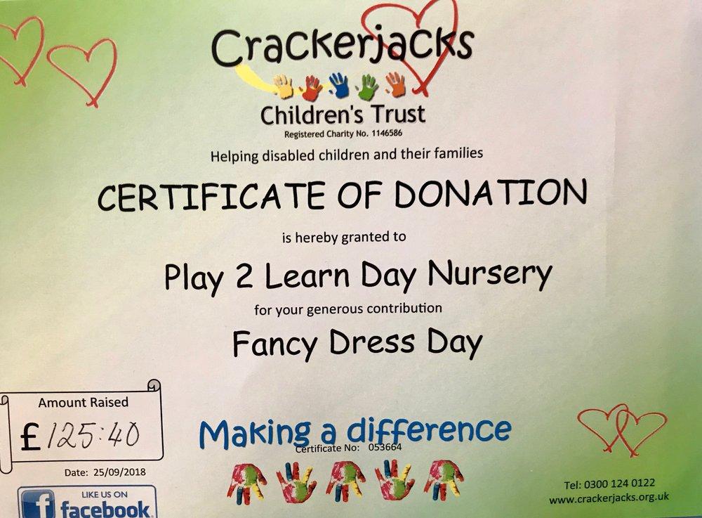 Crackerjacks certificate.jpg