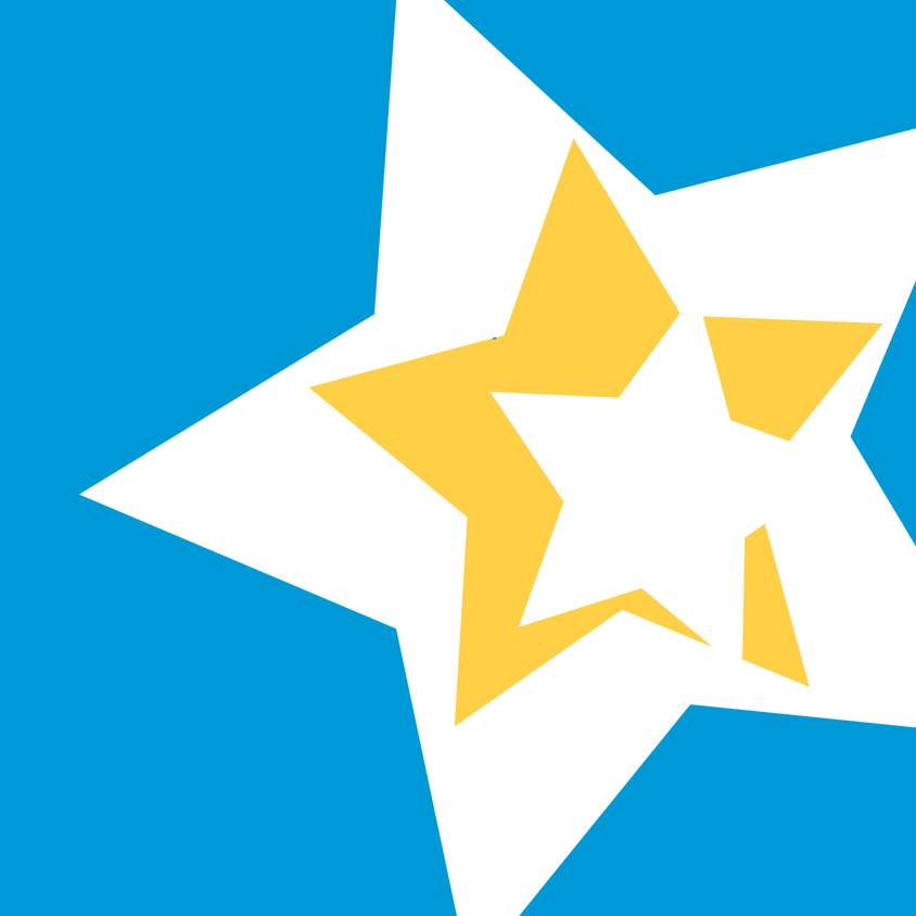 Banner-star-square.png