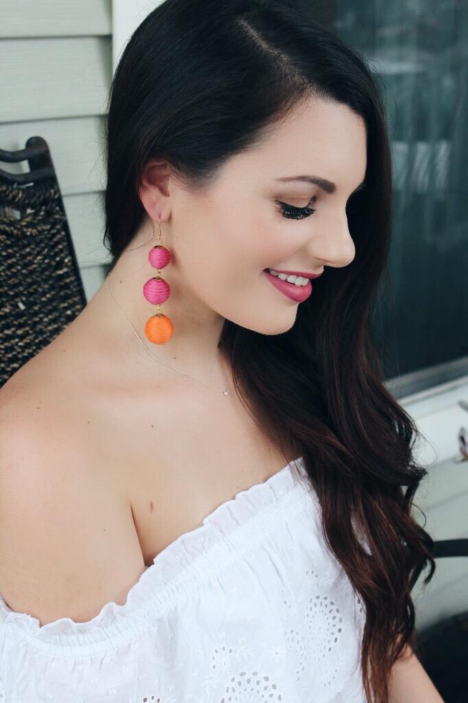 https://www.etsy.com/listing/617352749/ball-earrings-threaded-ball-earrings?ref=shop_home_active_35