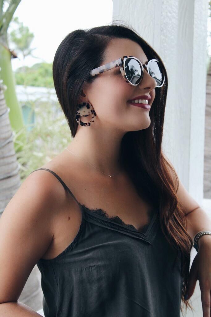 https://www.etsy.com/listing/634513073/acrylic-earrings-tortoise-earrings?ref=shop_home_active_6