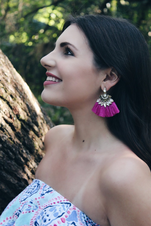 https://www.etsy.com/listing/603510100/pink-tassel-earrings-tassel-earrings?ref=shop_home_active_57
