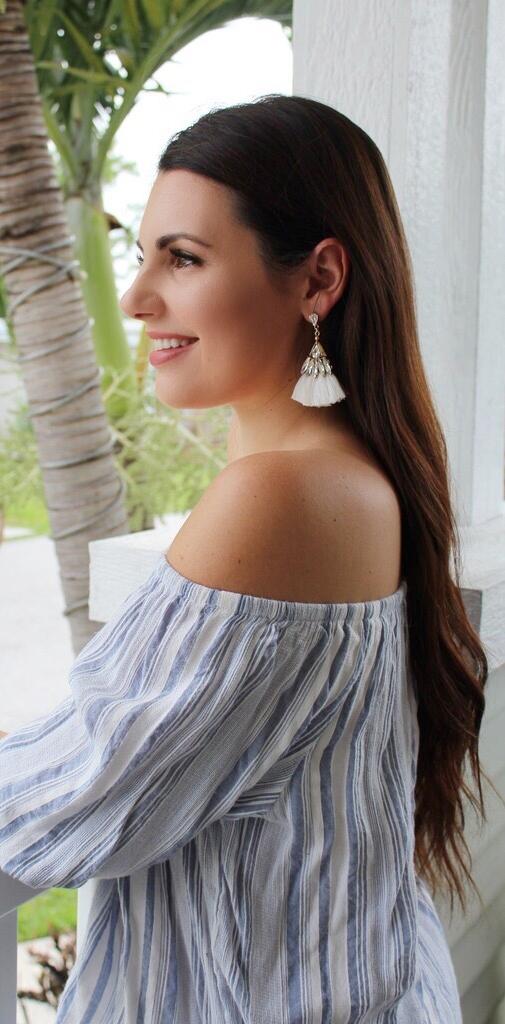 https://www.etsy.com/listing/565303640/white-tassel-earrings-tassel-earrings?ref=shop_home_active_80