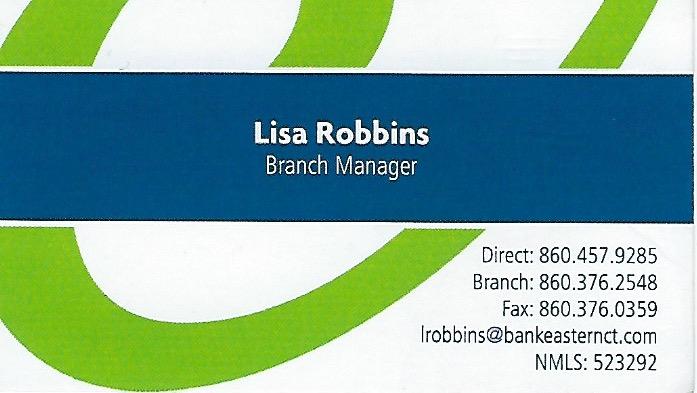 Lisa Robbins.JPEG