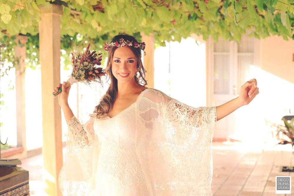01-Fotografía-Bodas-Casamiento-Eventos-Fiesta-Diego-Piuma.jpg