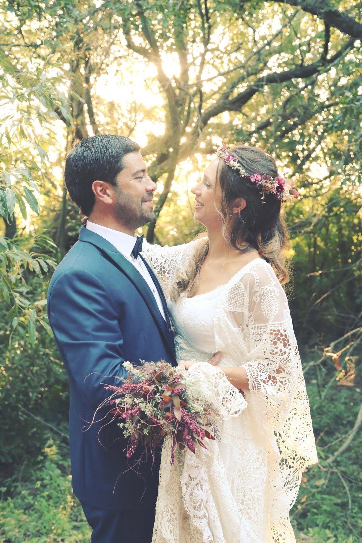 02-Fotografía-Bodas-Casamiento-Eventos-Fiesta-Diego-Piuma.jpg