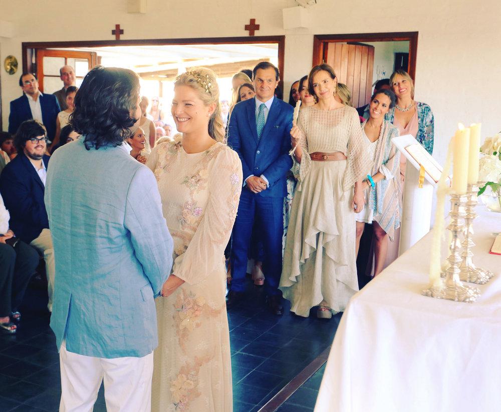 15-Fotografía-Bodas-Casamiento-Eventos-Fiesta-Diego-Piuma.jpg
