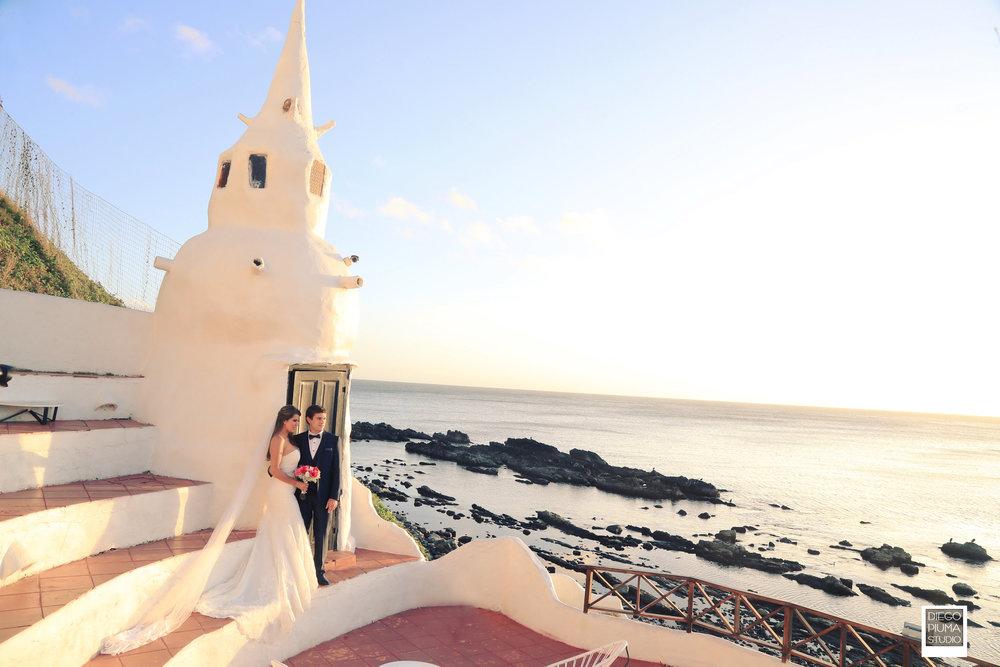 17-Fotografía-Bodas-Casamiento-Eventos-Fiesta-Diego-Piuma.jpeg