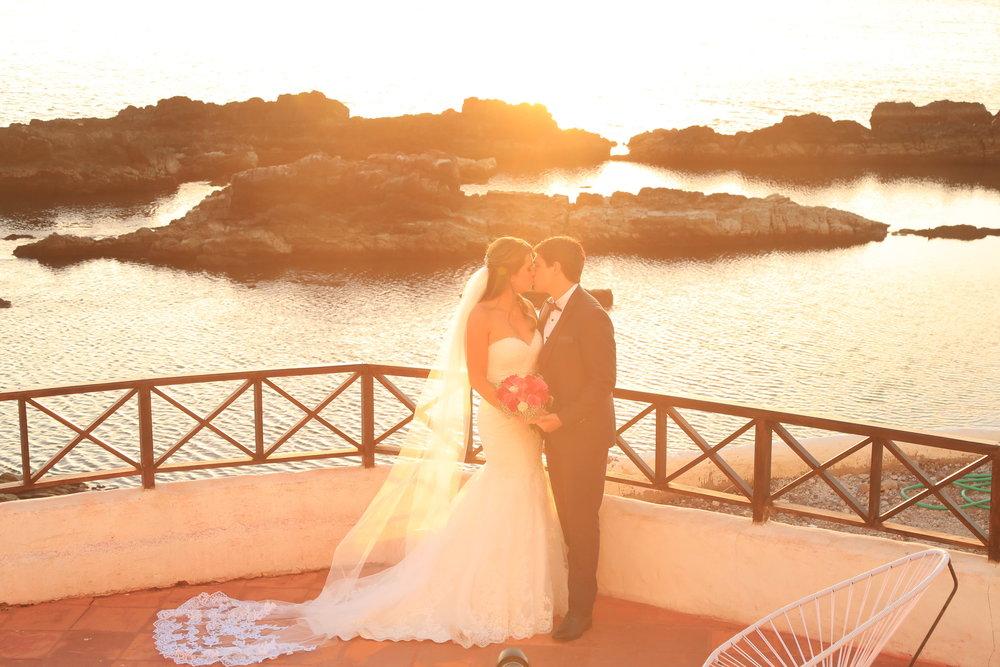 19-Fotografía-Bodas-Casamiento-Eventos-Fiesta-Diego-Piuma.jpeg