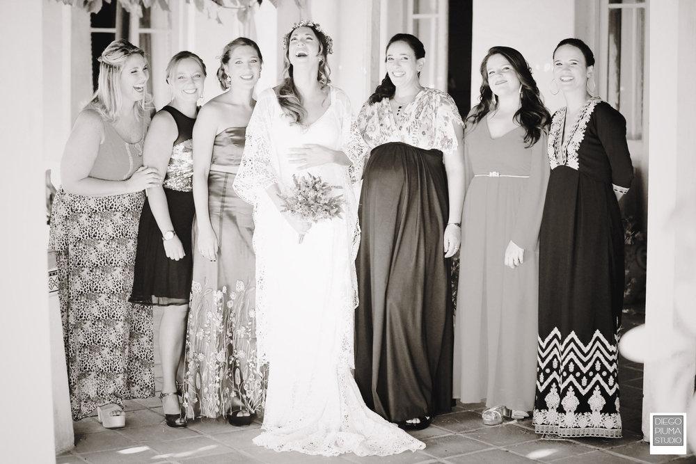 20-Fotografía-Bodas-Casamiento-Eventos-Fiesta-Diego-Piuma.jpg