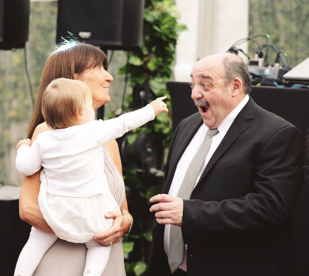 24-Fotografía-Bodas-Casamiento-Eventos-Fiesta-Diego-Piuma.jpg