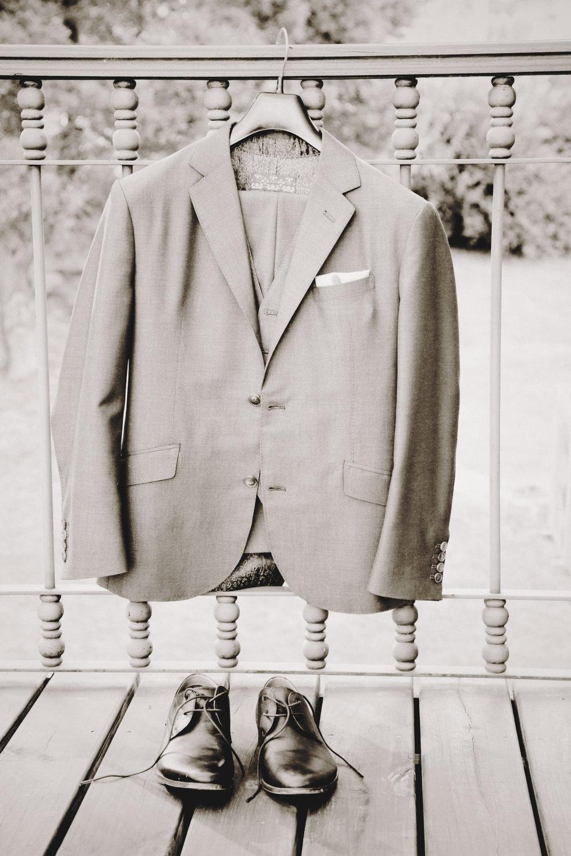 26-Fotografía-Bodas-Casamiento-Eventos-Fiesta-Diego-Piuma.jpeg