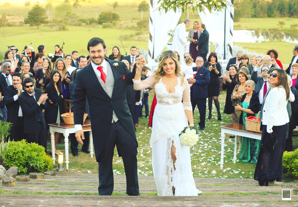 25-Fotografía-Bodas-Casamiento-Eventos-Fiesta-Diego-Piuma.jpg
