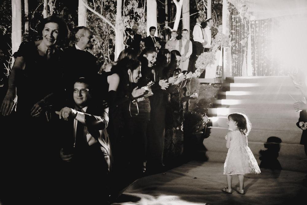 29-Fotografía-Bodas-Casamiento-Eventos-Fiesta-Diego-Piuma.jpeg