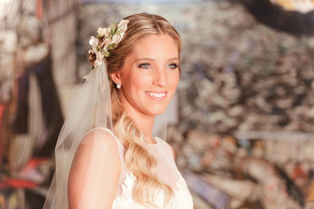 28-Fotografía-Bodas-Casamiento-Eventos-Fiesta-Diego-Piuma.jpg