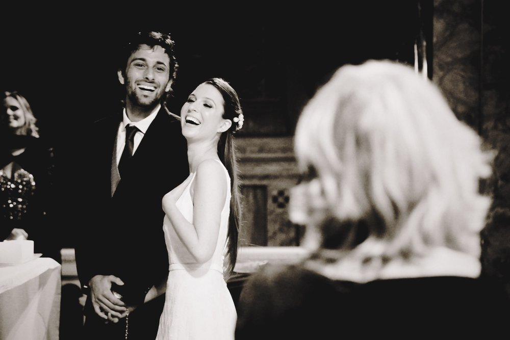 32-Fotografía-Bodas-Casamiento-Eventos-Fiesta-Diego-Piuma.jpeg