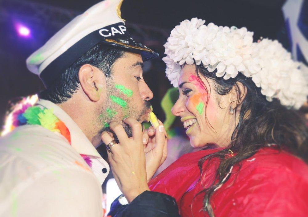 34-Fotografía-Bodas-Casamiento-Eventos-Fiesta-Diego-Piuma.jpg