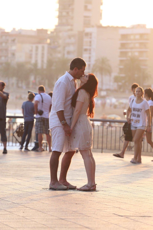 36-Fotografía-Bodas-Casamiento-Eventos-Fiesta-Diego-Piuma.jpeg