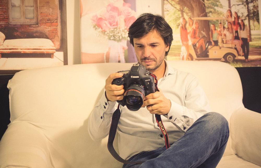 Foto web Diego Piuma Studio.jpg