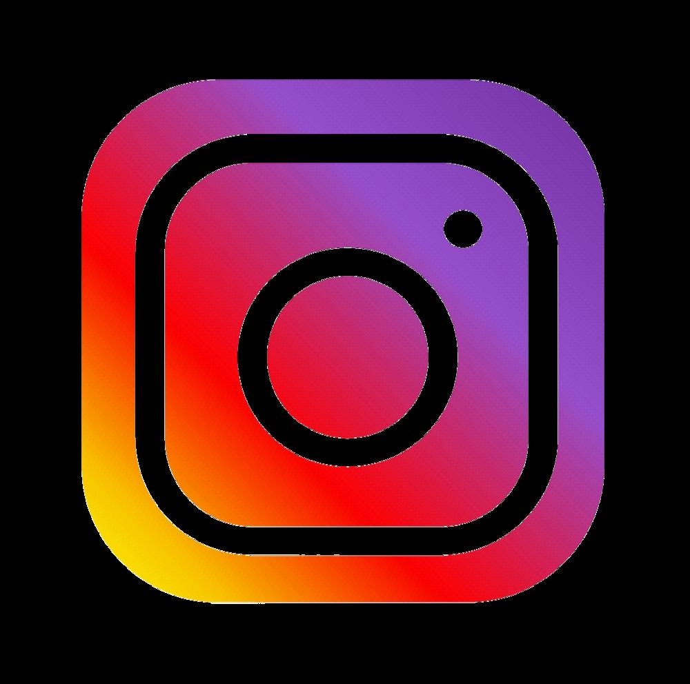 instagram-1581266_1920.png