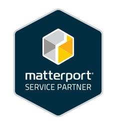 For+Web+-+Official+Matterport+Service+Partner+Badge.jpg