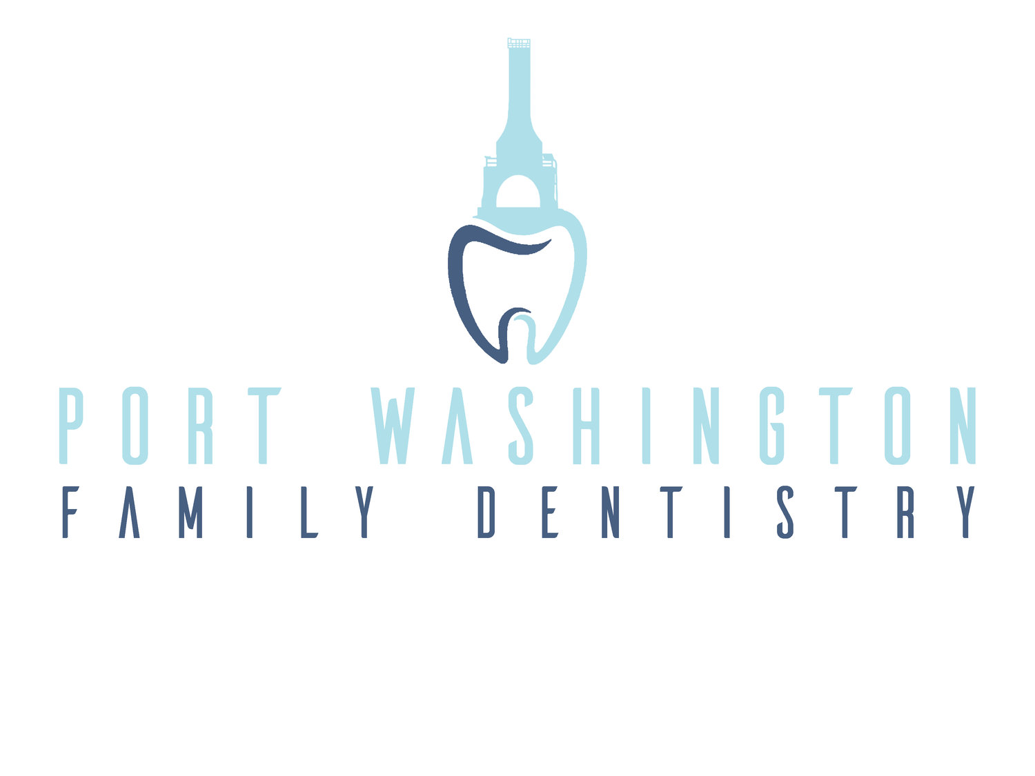 Dentist Port Washington, WI | Port Washington Family Dentistry | Dr. Lysak