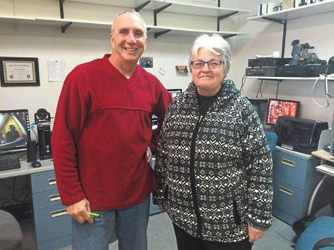 liz-oregon-retires-w-paulz.jpg