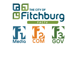 Fitchburg - FACTV