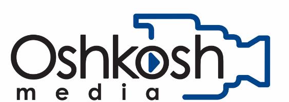 Oshkosh - Oshkosh Media