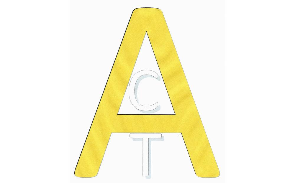 Algoma - ACAT