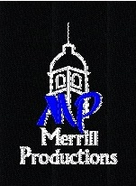 Merrill - Merrill Productions