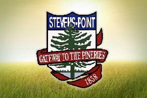 Stevens Point - Stevens Point Community Media