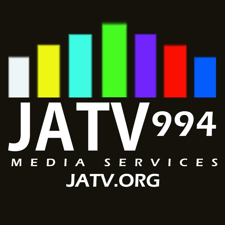 Janesville - JATV