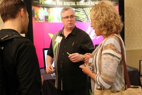 2016-conf-exhibitors-wesmaryvs.jpg