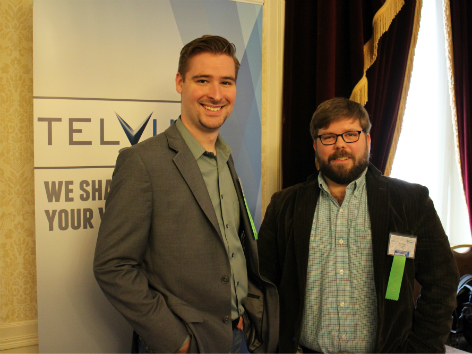 telvue 2015 conference.jpg