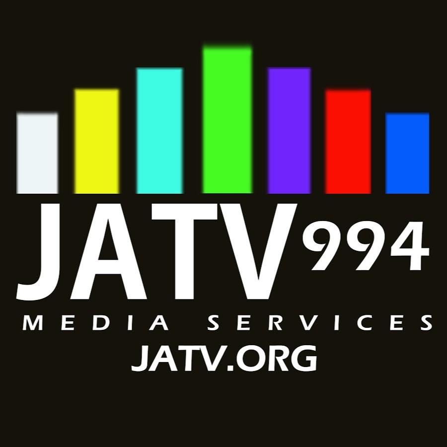 JATV.jpg