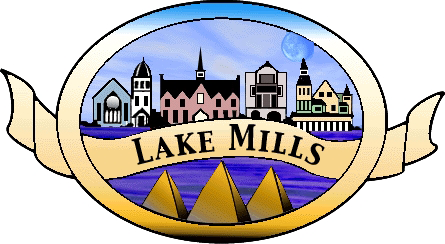 LakeMills.png