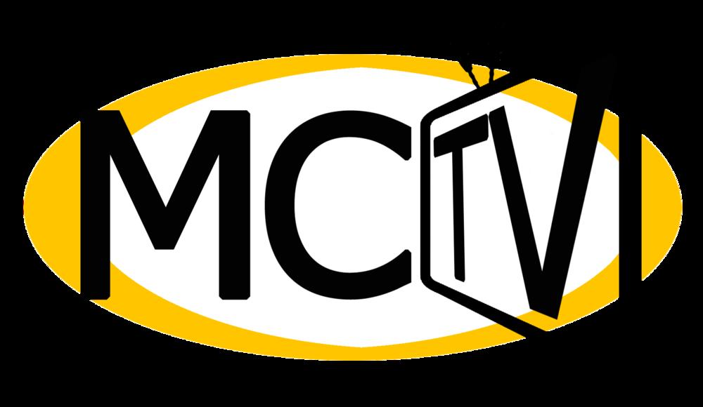 MCTV_Logo.png