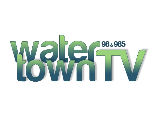 WatertownTV-bigger.jpeg
