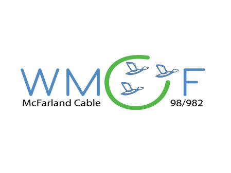 WMCF-White4-3.png