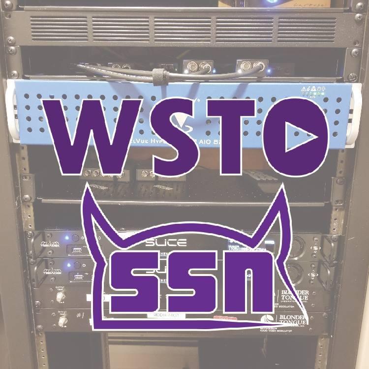WSTO-SSN.jpg