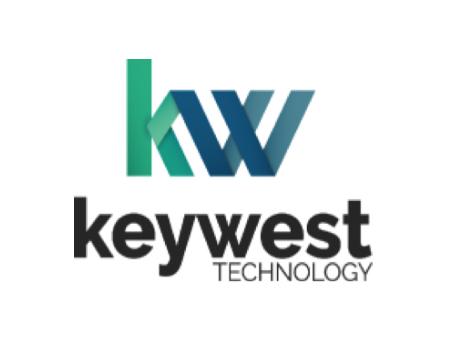 KeyWest2019-4x3.jpg