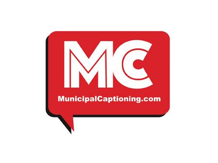 MCaptioning-4-3.jpg