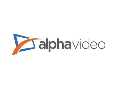 AVideo-2019-4-3.jpg