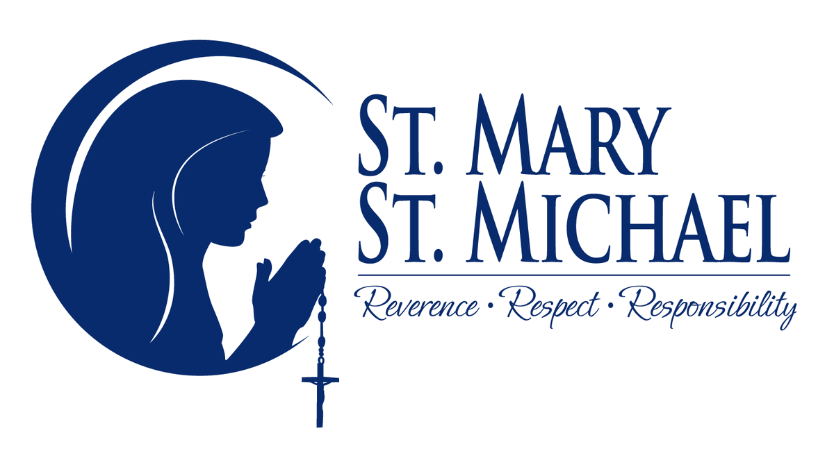St. Mary-St. Michael School