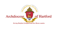 Arch Diocese of Hartford.png