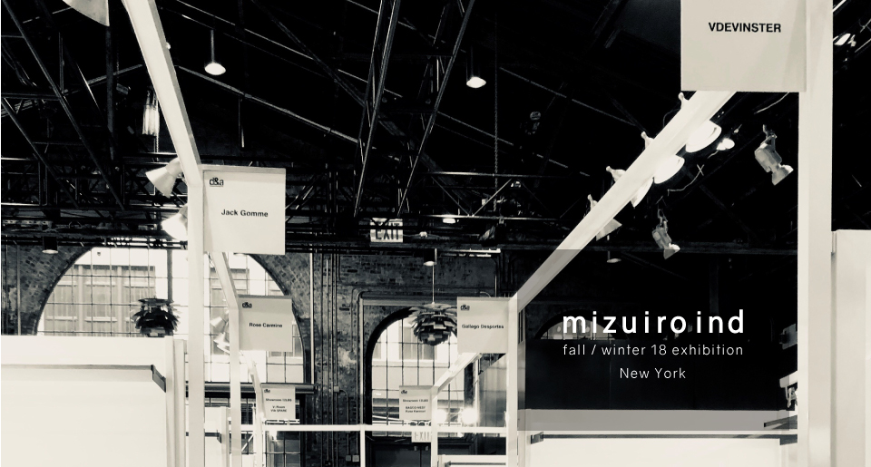 20180123_mizuiro-ind_exhibition-NY_MI_news_960_515.jpg