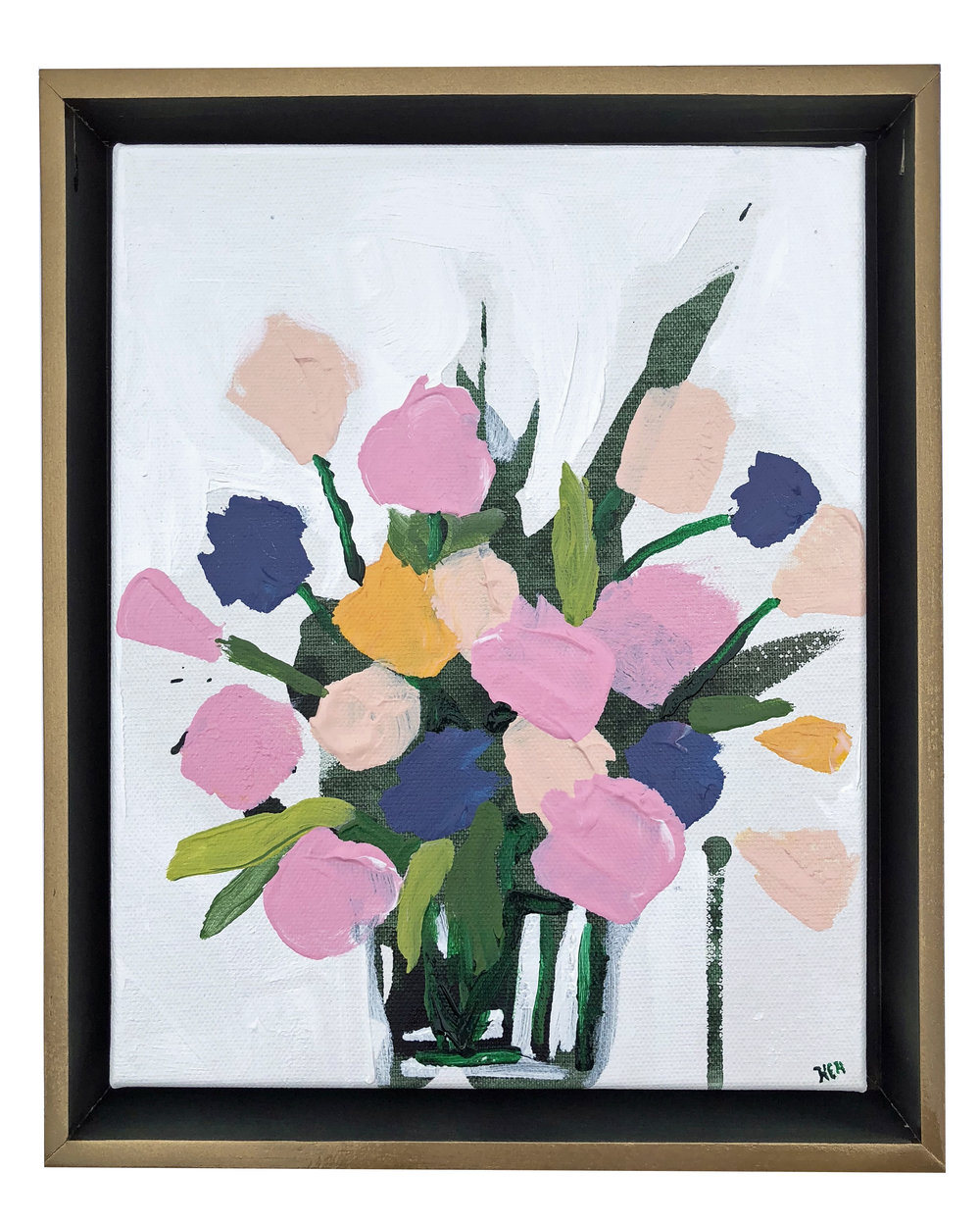 """""""Cutie Flowers''"""