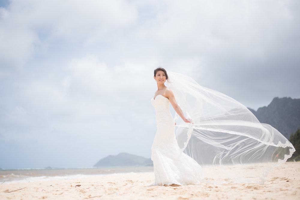 Our Wedding_0448.jpg